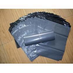 雄县快递袋哪里有_奥乾包装(在线咨询)_快递袋图片
