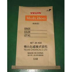 化肥复合编织袋 辽宁复合编织袋 奥乾包装图片