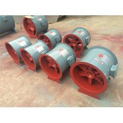 山东格瑞德排烟风机(多图)、专业生产排烟风机、排烟风机图片