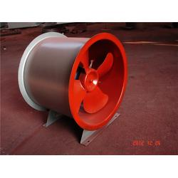 金光轴流风机-轴流风机-防腐防爆轴流风机性能稳定图片