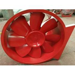 山东格瑞德混流风机(图)|耐高温混流风机|混流风机图片