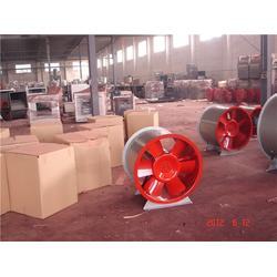 排烟风机、山东格瑞德排烟风机、专业生产排烟风机千亿国际娱乐qy866