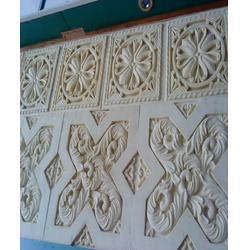 腾艺雕塑质优价优、砂岩浮雕墙、砂岩浮雕图片