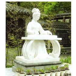 腾艺雕塑质优价优(图)、名人人物雕塑、沧州人物雕塑图片