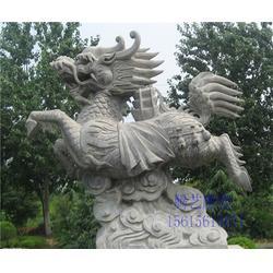 腾艺雕塑优质商家(图)|石雕人物|廊坊石雕图片