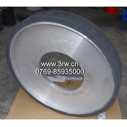 供应橡胶打磨头,砂带机,铝轮,有齿橡胶轮,平面橡胶轮,胶辊橡胶打磨头尺寸18X25图片