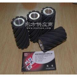 日用五金砂带机供货商(多图)橡胶抛光轮报价-橡胶图片