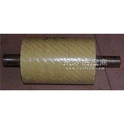 日用五金橡胶抛光轮报价 砂带机供货商 橡胶抛光轮报图片