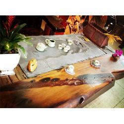 船印木作,拉萨船木家具茶桌(图),日喀则老船木茶桌,船木茶桌图片