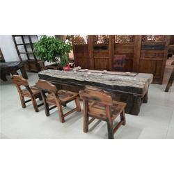 船印木作古船木家具厂家(图)、古船木家具规格、船木家具图片