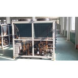 空气能热泵规格型号、宣武区空气能热泵、瑞冬集团(查看)图片