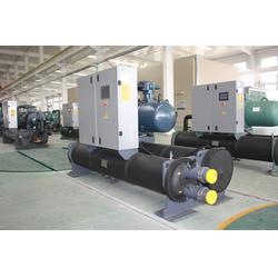 水源热泵冷暖两用,瑞冬集团,安庆水源热泵图片