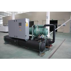 地源热泵中央空调,瑞冬集团(在线咨询),商洛地源热泵价格