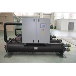 瑞冬集团(图)|地源热泵|延安地源热泵图片