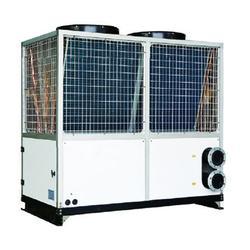 空气源热泵型号 空气源热泵 瑞冬集团(查看)图片