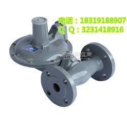 燃气减压阀RTZ-50/0.4FQ,RTZ-50减压阀生产厂家中图片
