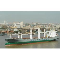 义乌到德国国际货运|国际货运|勇鑫国际货运规模大图片