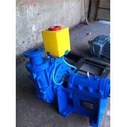 200ZGB-700渣浆泵、渣浆泵、后护板 机封 轴图片