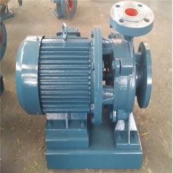 直连泵_立式直连泵(认证商家)_IRG50-200B直连泵图片