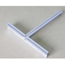 鋁合金龍骨廠家-銀穂裝飾(在線咨詢)-南平鋁合金龍骨圖片