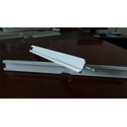 t型铝合金龙骨规格-玉树铝合金龙骨-银穂装饰实力厂家(查看)图片