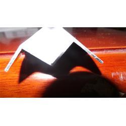 铝合金龙骨-银穂装饰放心企业-屯昌铝合金龙骨图片