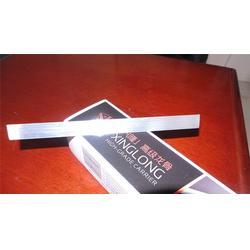 铝合金龙骨-银穂装饰(在线咨询)-西安铝合金龙骨图片