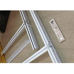 银川铝合金龙骨-铝合金龙骨的-银穂装饰图片