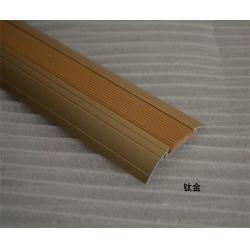 生产压条的厂家-中卫压条-银穂装饰实力厂家(查看)图片