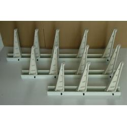 复合型电缆支架-枣强荣兴玻璃钢(在线咨询)瑞安电缆支架图片