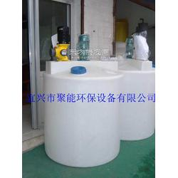 1吨耐酸碱加药桶图片