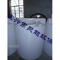 2立方PE加药桶生产厂家图片