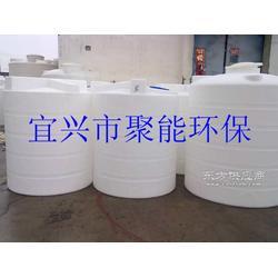 厂家直供食品级PE滚塑容器图片