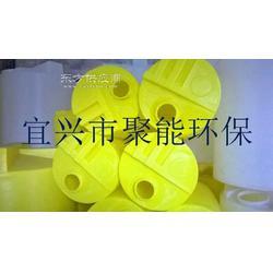 PE加药桶供应商,200L聚乙烯加药桶图片