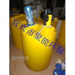 300L食品级加药桶,加药桶图片