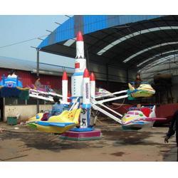 自控飞机、玩具自控飞机、自控飞机图片