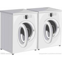 跃进村洗衣机|官方欢迎光临|三洋洗衣机官网维修图片