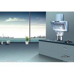 石马河燃气灶维修|阳光家电维修(优质商家)|松下燃气灶维修图片