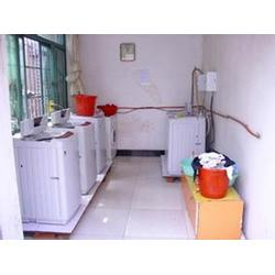 光电路洗衣机维修-海尔洗衣机电话-海尔洗衣机维修电话图片