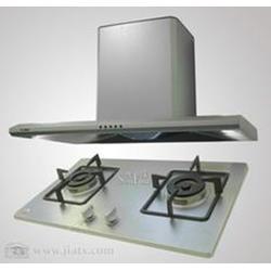 万和热水器维修-燃气灶维修电话(在线咨询)六公里热水器维修图片