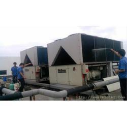 南岸区美的空调售后(图)、空调漏水上门服务、九公里空调图片