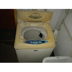小天鹅洗衣机售后,玉清寺洗衣机,洗衣机售后(查看)图片