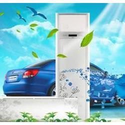 渝中区空调维修、空调加氟多少钱、志高空调维修图片