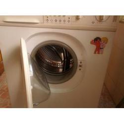 美的洗衣机维修电话|化龙桥洗衣机维修|哪家维修最好图片