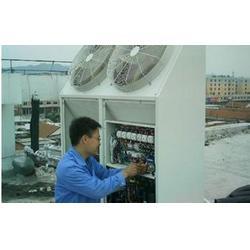 海信空调加氟电话,官方授权维修电话,渝州路空调图片