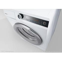 城南新区洗衣机维修、官网快速上门、三洋洗衣机维修图片