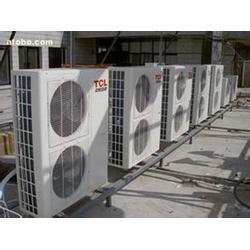 奥克斯空调售后网点,奥克斯空调欢迎您来电,袁家岗空调图片