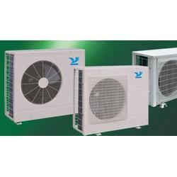 松下空调维修-空调不制冷服务电话-九龙坡区空调维修图片