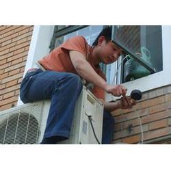 大石坝空调,空调移机电话(优质商家),海尔空调售后服务电话图片