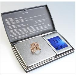 0.01g珠宝秤,乐尔创科技有限公司(在线咨询),珠宝秤图片